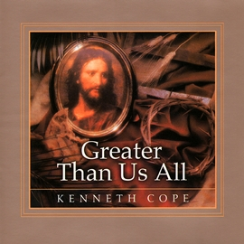 GreaterThanUsAll-cover