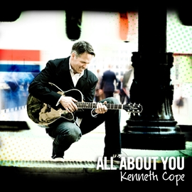 Kenneth-Cope-AllAboutYou-cover