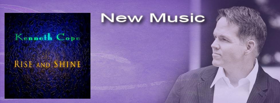 WebsiteBanner1-NewMusicEP