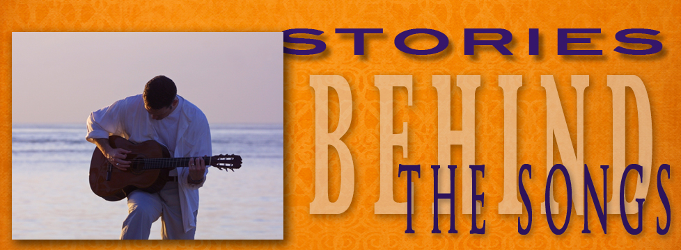 WebsiteBanner3-StoriesBehindSongs