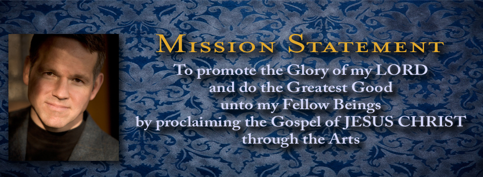 WebsiteBanner8-MissionStatement