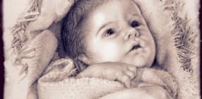 BabyJesus