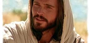 Jesus-bytheSea