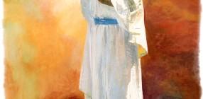 JesusChrist-white