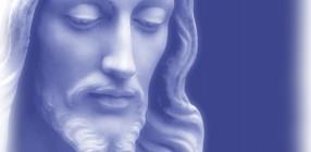 Jesus-FaceSculpt2