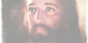 Runci-JesusPortrait