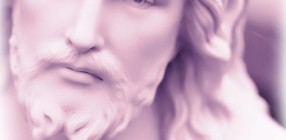 Jesus-FaceSculpt1