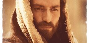 Jesus-PassionPortrait