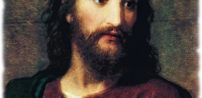 Jesus-RichYoungRuler-Hoffmann